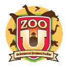 ZooU logo