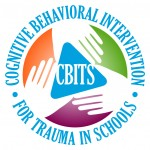 CBITS - Cognitive Behavioral Intervention for Trauma in Schools logo
