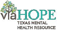 ViaHope logo