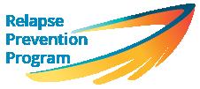 Relapse Prevention Program logo