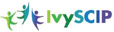 IvySCIP logo