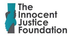 Innocent Justice Foundation logo