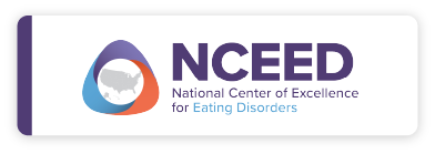 National Center of Excellence for Eating Disorders