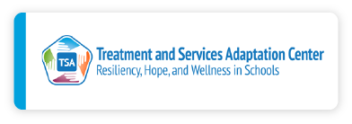 Treatment and Services Adaptation Center